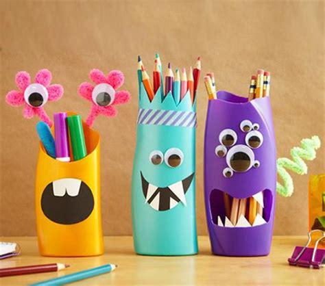 Juice Dispenser Bekas home dzine craft ideas recycle plastic shoo bottles