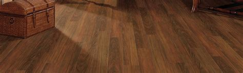 empire today discount carpeting flooring hardwood