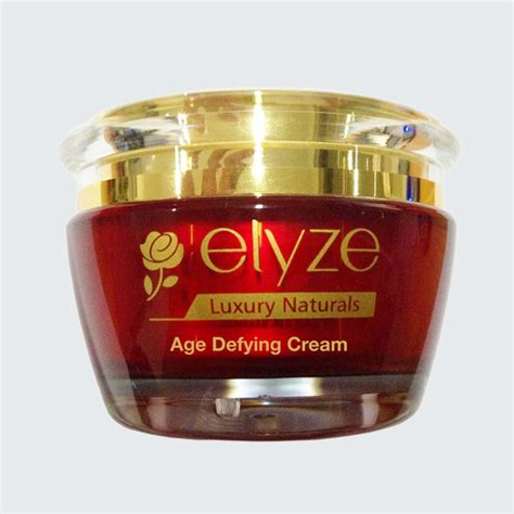 Best Anti Aging by Best Anti Aging Age Defying