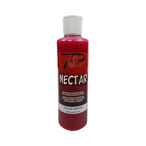 pautzke red nectar cure fisherman s warehouse