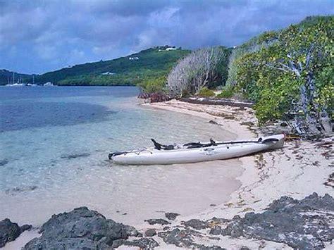 boat landing st croix river salt river columbus landing picture of st croix u s