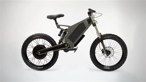 best electric bicycle kit top 10 fastest production electric bikes electricbike