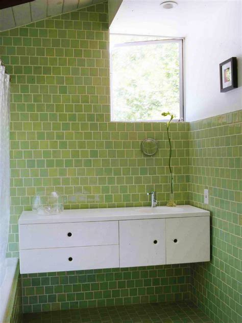 bathroom tile ideas 2011 15 simply chic bathroom tile design ideas hgtv