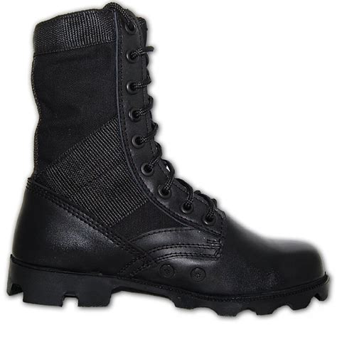 cheap genuine leather boots supplier buy