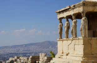 Athens Ancient Athens by 20 Things To Do In Athens Greece Travel Guide