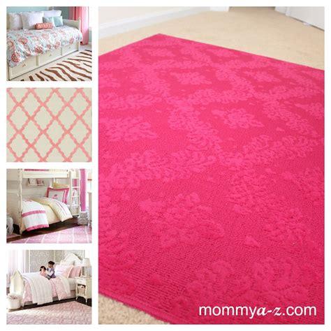 little girls bedroom rugs arielle s little girl room part 1