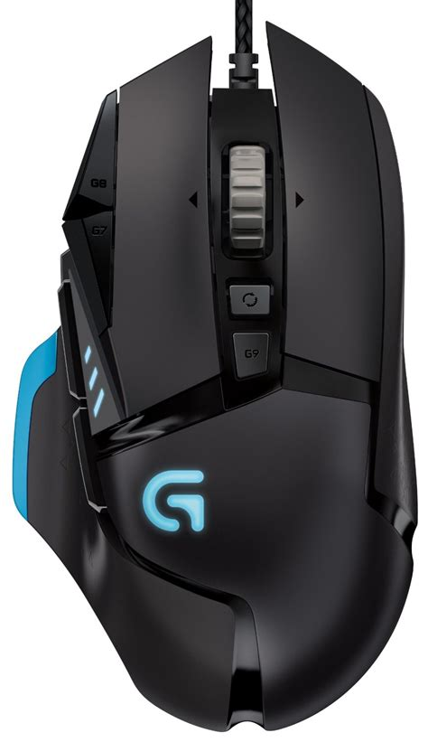 best mouse 2014 best 2015 gaming mouse physical products