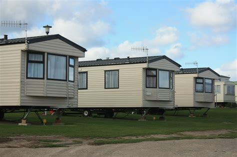 trailer houses free mobile homes seriously 187 delaware real estate news