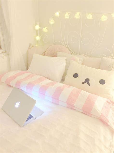 kawaii bedroom ideas best 25 kawaii room ideas on pinterest kawaii diy