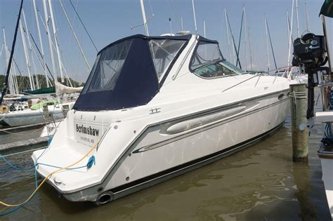 maxum power boats 1998 maxum 3700 scr power boat for sale www yachtworld