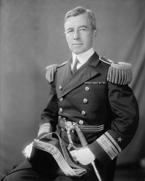 rear admiral larry chambers usn american to command an aircraft carrier books charles hart admiral united states navy