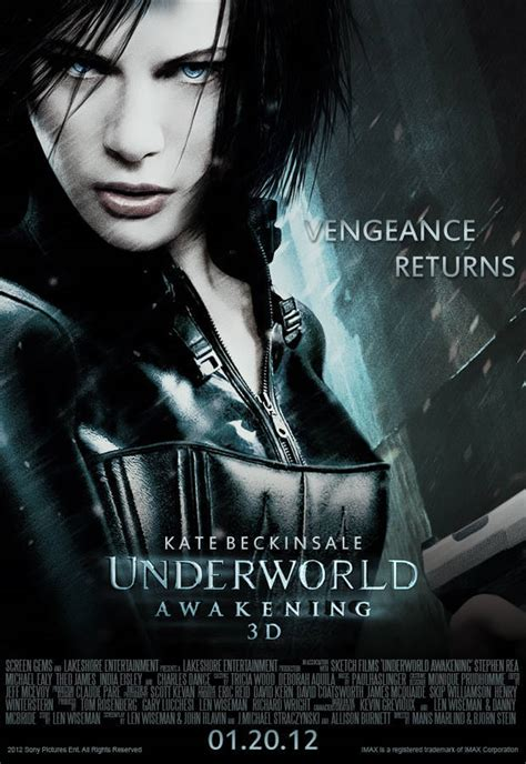 libro underworld inframundo el despertar underworld the awakening hd online latino cinemenoscine