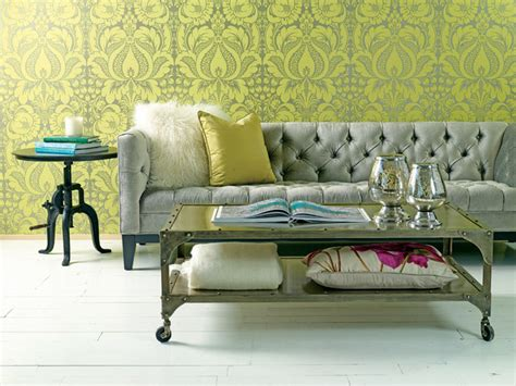citron salon eclectic living room houston by high