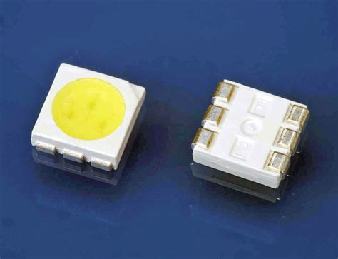 Led Smd china led spotlight led downlight led l supplier changzhou wujin huasheng