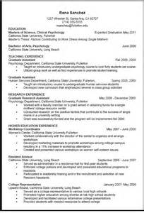 best virtual resumes 1
