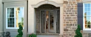Exterior Door Uk Upvc Front Doors In Peterborough Exterior Doors Cambridge