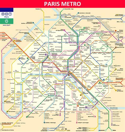 subway maps metro map 2018 timetable ticket price tourist