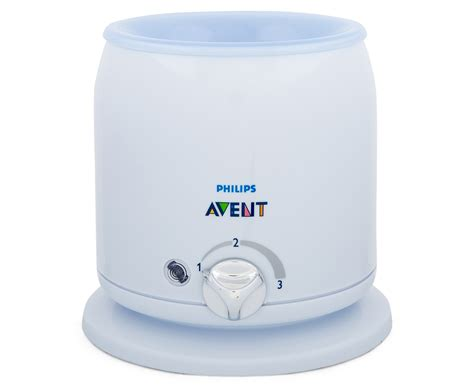 Warmer Avent by Avent Bottle Warmer Www Imgkid The Image Kid Has It