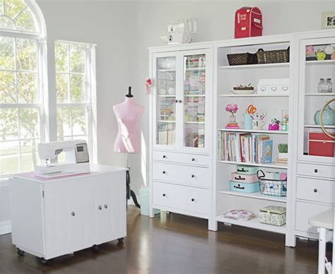 ikea sewing room 25 best ideas about ikea sewing rooms on sewing rooms storage for craft room and