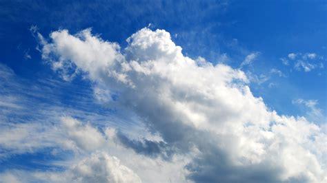 bild von heiter bis wolkig bild 6 auf 18 filmstarts de heiter bis wolkig foto bild himmel wolken himmel