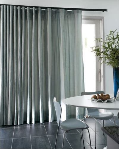 noble curtains smith noble curtains 28 images tab drapery from smith