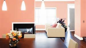 Home Interior Painting Ideas Combinations interior paint color inspiration amp guides