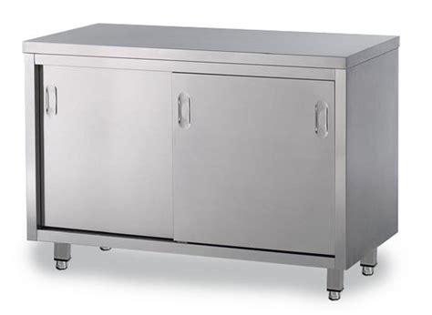 lavelli usati forno rotor cucina lavelli professionali usati