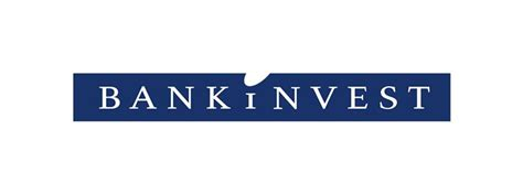 banks to invest in bankinvest andelskassen