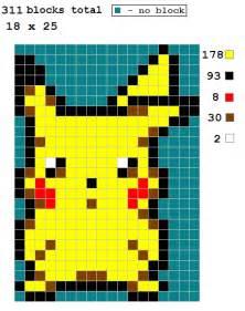 don pikachu mikokawaii deviantart