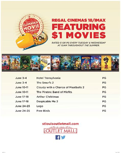 Regal Entertainment Group Movie Gift Card - regal entertainment group coupons june 2014 find regal party invitations ideas