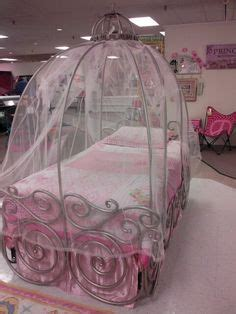 rooms to go cinderella bed katelynn room on pinterest disney princess silhouette princess silhouette and