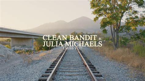 download mp3 clean bandit i miss you macklemore clean az lyrics