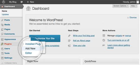 tutorial lightbox wordpress foobox media lightbox fastwebhost tutorials