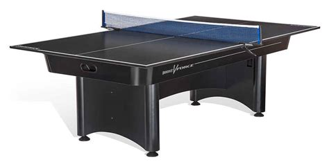 brunswick ct7 mini table tennis top seasonal specialty