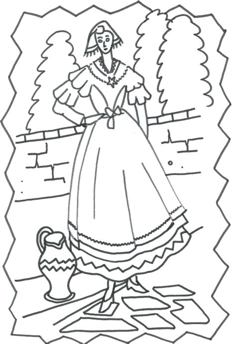 coloring pages for christmas in italy christmas traditions in italy coloring pages christmas