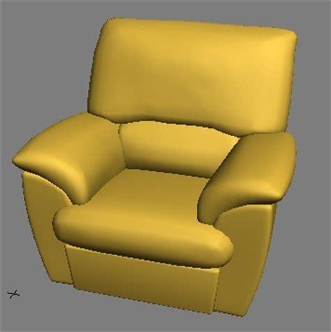 sofa clearance sydney ks 48 carat gold