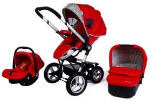 Strollers For Babies Baby Stroller Newborn Carrycot Car Seat Baby Pram