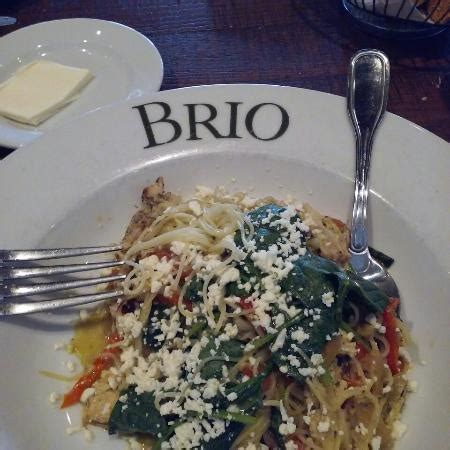 brio birthday 20160118 133954 large jpg picture of brio tuscan grille