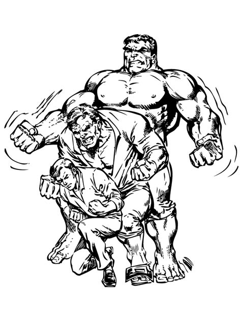 hulk mask coloring pages incredible hulk mask coloring pages
