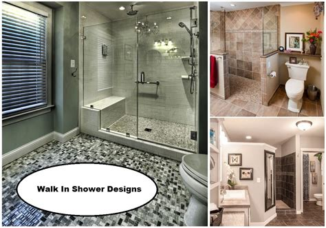 cheapest way to remodel a bathroom
