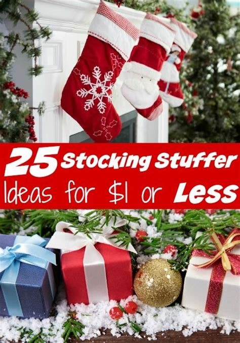 Stuffers For Part 1 by 198 Best Images About Gift Giving Ideas On