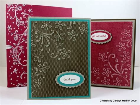 All Gift Cards - all occasion gift card set greeting cards and tags pinterest