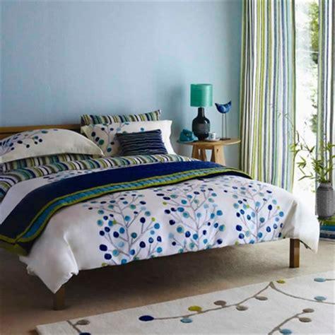 best bed linen uk best bed linen bedroom accessories