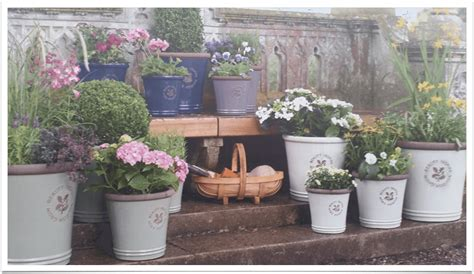 Planters Garden Centre by Buy Ornaments Pots In Holmfirth Saddlesworth Barnsley