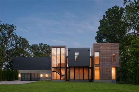 modern home design laurel md massive contemporary house taking in great views in