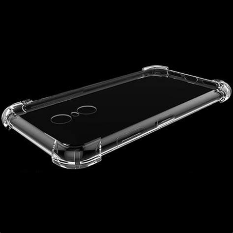 Silicone Anti Mi5s Softcase Anti Shock Xiaomi 5 Mis 5 Mi5s anti tpu silicone softcase for for xiaomi mi5s transparent jakartanotebook
