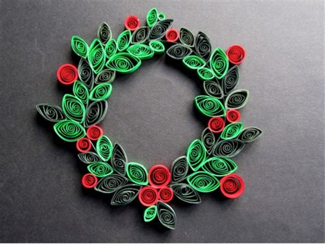 Handmade Quilling Paper - 1000 images about quilling on trees