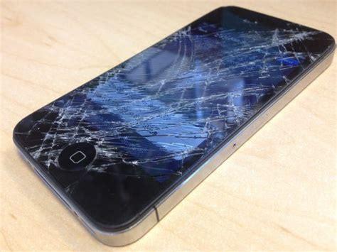 imagenes para celular roto los iphone caer 225 n de pie tecnolog 237 a el pa 205 s