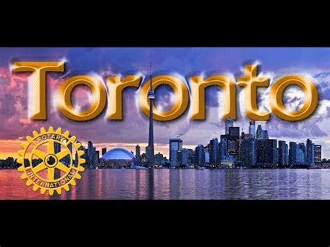 convention toronto 2018 rotary convention 2018 toronto