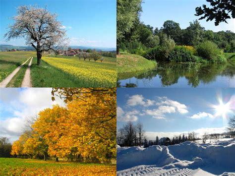 imagenes de invierno y verano primavera verano oto 241 o o invierno 191 qu 233 estaci 243 n del a 241 o